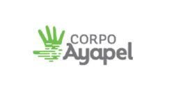 logos-empresas-proplanet-12-250x140