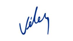 logos-empresas-proplanet-13-250x140