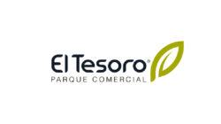 logos-empresas-proplanet-9-250x140